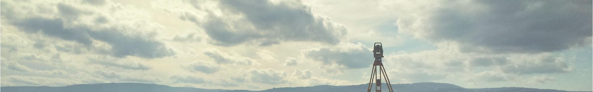 banner-gemar
